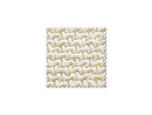 Ελαστικά Καλύμματα Καναπέ Milan Klippan – C/1 Ιβουάρ – Πολυθρόνα-10+ Χρώματα Διαθέσιμα-Καλύμματα Σαλονιού
