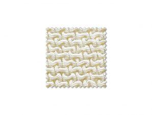 Ελαστικά Καλύμματα Καναπέ Milan Klippan – C/1 Ιβουάρ – Τριθέσιος-10+ Χρώματα Διαθέσιμα-Καλύμματα Σαλονιού