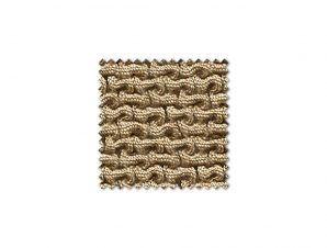 Ελαστικά Καλύμματα Καναπέ Milan Klippan – C/2 Μπεζ – Διθέσιος-10+ Χρώματα Διαθέσιμα-Καλύμματα Σαλονιού