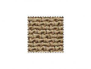Ελαστικά καλύμματα γωνιακού καναπέ Bielastic Alaska-Δεξια-Μπεζ
