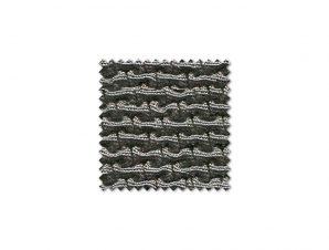 Ελαστικά Καλύμματα Καναπέ Milan Klippan – C/10 Γκρι – Διθέσιος-10+ Χρώματα Διαθέσιμα-Καλύμματα Σαλονιού