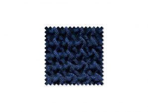 Ελαστικά Καλύμματα Καναπέ Κρεβάτι Super Stretch Milos – C/4 Μπλε