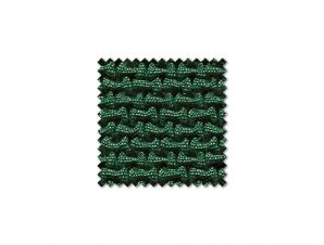 Ελαστικά Καλύμματα Γωνιακού Καναπέ Ισομερή Bielastic Alaska-Πράσινο