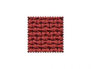 Ελαστικά Καλύμματα Καναπέ Κρεβάτι Click Clack Bielastic Alaska-Κεραμιδί