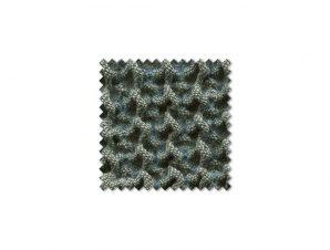 Ελαστικά Καλύμματα Καναπέ Κρεβάτι Super Stretch Milos – C/6 Πράσινο