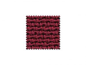 Ελαστικά Καλύμματα Καναπέ Milan Klippan – C/5 Μπορντώ – Πολυθρόνα-10+ Χρώματα Διαθέσιμα-Καλύμματα Σαλονιού