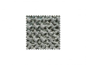 Ελαστικά Καλύμματα Καναπέ Κρεβάτι Super Stretch Milos – C/10 Γκρι