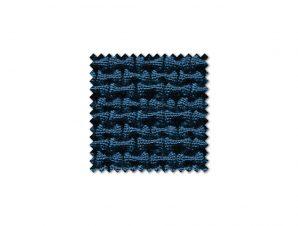 Ελαστικά καλύμματα Full Ανακλινόμενης Πολυθρόνας Bielastic Alaska-Μπλε