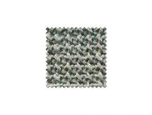 Ελαστικά Καλύμματα Καναπέ Κρεβάτι Super Stretch Milos – C/21 Ανοιχτό Γκρι