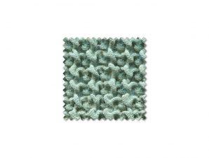 Ελαστικά Καλύμματα Καναπέ Κρεβάτι Super Stretch Milos – C/23 Μέντα