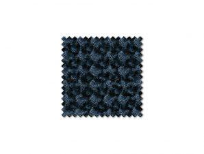 Ελαστικά Καλύμματα Καναπέ Κρεβάτι Super Stretch Milos – C/25 Ναυτικό Μπλε