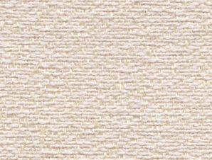 Καλύμματα καναπέ Universal Banes-Διθέσιος-Ιβουάρ-10+ Χρώματα Διαθέσιμα-Καλύμματα Σαλονιού