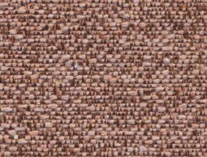 Καλύμματα καναπέ Universal Banes-Πολυθρόνα-Καφέ-10+ Χρώματα Διαθέσιμα-Καλύμματα Σαλονιού