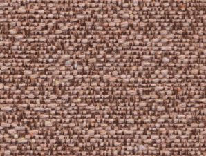Καλύμματα καναπέ Γωνία Universal Banes-Αριστερη 275cm-Καφέ
