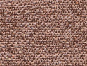 Καλύμματα καναπέ Γωνία Universal Banes-Δεξια 235cm-Καφέ