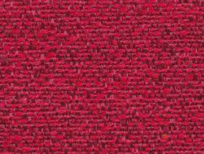 Καλύμματα καναπέ Universal Banes-Τετραθέσιος-Κόκκινο-10+ Χρώματα Διαθέσιμα-Καλύμματα Σαλονιού