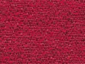 Ύφασμα Banes-Κόκκινο