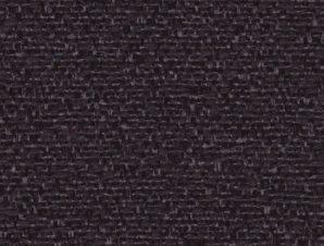 Καλύμματα Ανακλινόμενης Πολυθρόνας Banes-Μαύρο