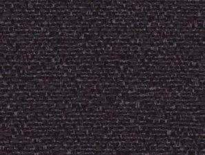 Καλύμματα καναπέ σταθερά με δέστρες Banes-Τριθέσιος-Μαύρο-10+ Χρώματα Διαθέσιμα-Καλύμματα Σαλονιού