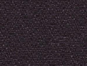 Καλύμματα καναπέ Γωνία Universal Banes-Αριστερη 275cm-Μαύρο