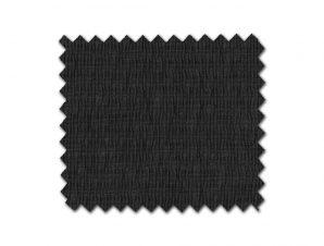 Ύφασμα Peru-Μαύρο