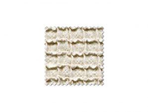 Ελαστικά Καλύμματα Καναπέ Κρεβάτι Click Clack Bielastic Canada – C/1 Ιβουάρ