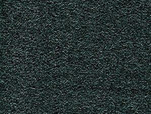 Σταθερά Καλύμματα Καναπέ, Πολυθρόνας Σενιλ- σχ. Banes Με Δέστρες – C/10 Γκρι – Διθέσιος-10+ Χρώματα Διαθέσιμα-Καλύμματα Σαλονιού