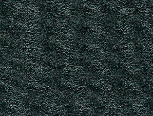 Σταθερά Καλύμματα Καναπέ, Πολυθρόνας Σενιλ- σχ. Banes Με Δέστρες – C/10 Γκρι – Τριθέσιος-10+ Χρώματα Διαθέσιμα-Καλύμματα Σαλονιού