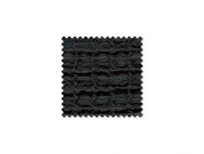 Ελαστικά Καλύμματα Καναπέ Κρεβάτι Click Clack Bielastic Canada – C/11 Μαύρο