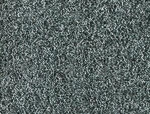 Σταθερά Καλύμματα Καναπέ, Πολυθρόνας Σενιλ- σχ. Banes Με Δέστρες – C/17 Ασπρόμαυρο – Διθέσιος-10+ Χρώματα Διαθέσιμα-Καλύμματα Σαλονιού