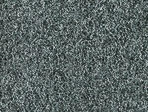 Καλύμματα Ανακλινόμενης Πολυθρόνας Banes – C/17 Ασπρόμαυρο