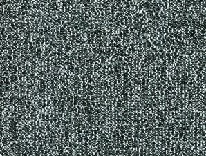 Σταθερά Καλύμματα Καναπέ, Πολυθρόνας Σενιλ- σχ. Universal Banes – C/17 Ασπρόμαυρο – Τριθέσιος-10+ Χρώματα Διαθέσιμα-Καλύμματα Σαλονιού