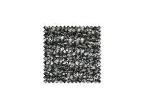 Ελαστικά Καλύμματα Καναπέ Κρεβάτι Clic Clac Bielastic Elegant – C/17 Ασπρόμαυρο
