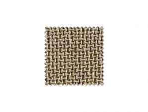 Ελαστικά Καλύμματα Καναπέ Milan Klippan – C/18 Λινό – Πολυθρόνα-10+ Χρώματα Διαθέσιμα-Καλύμματα Σαλονιού