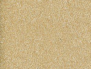 Σταθερά Καλύμματα Καναπέ, Πολυθρόνας Σενιλ- σχ. Banes Με Δέστρες – C/2 Μπεζ – Πολυθρόνα-10+ Χρώματα Διαθέσιμα-Καλύμματα Σαλονιού