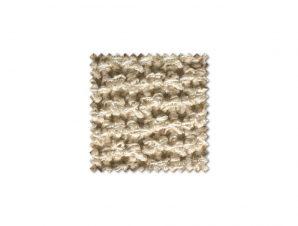 Ελαστικά Καλύμματα Καναπέ Κρεβάτι Clic Clac Bielastic Elegant – C/2 Μπεζ