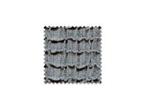 Ελαστικά Καλύμματα Καναπέ Κρεβάτι Click Clack Bielastic Canada – C/21 Ανοιχτό Γκρι