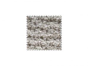 Ελαστικά Καλύμματα Καναπέ Κρεβάτι Clic Clac Bielastic Elegant – C/21 Ανοιχτό Γκρι