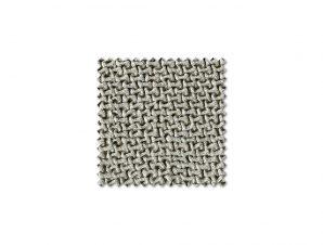 Ελαστικά Καλύμματα Πολυθρόνας Ξεχωριστό Μαξιλάρι Bielastic Alaska Tullsta – C/21 Ανοιχτό Γκρι-10+ Χρώματα Διαθέσιμα-Καλύμματα Σαλονιού