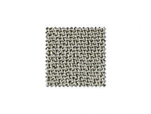 Ελαστικά καλύμματα γωνιακού καναπέ Bielastic Alaska – C/21 Ανοιχτό Γκρι – Δεξιά