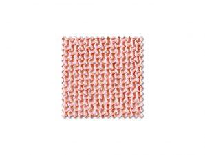 Ελαστικά Καλύμματα Γωνιακού Καναπέ Με Κοντό Μπράτσο Bielastic Alaska – C/22 Ροζ – Δεξιά