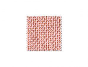 Ελαστικά καλύμματα γωνιακού καναπέ Bielastic Alaska – C/22 Ροζ – Δεξιά