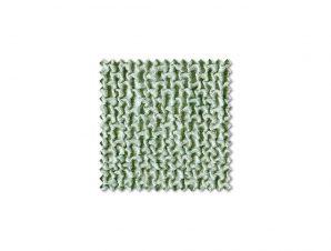 Ελαστικά Καλύμματα Καναπέ Chesterfield Ξεχωριστό Μαξιλάρι Alaska – C/23 Μέντα – Διθέσιος-10+ Χρώματα Διαθέσιμα-Καλύμματα Σαλονιού