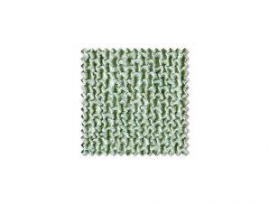 Ελαστικά καλύμματα Ανακλινόμενης Πολυθρόνας Bielastic Alaska – C/23 Μέντα