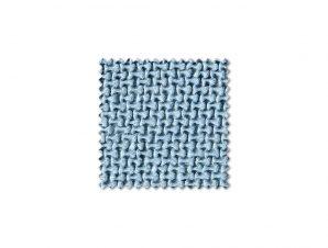 Ελαστικά Καλύμματα Καναπέ Chesterfield Ξεχωριστό Μαξιλάρι Alaska – C/24 Ανοιχτό Μπλε – Τριθέσιος-10+ Χρώματα Διαθέσιμα-Καλύμματα Σαλονιού