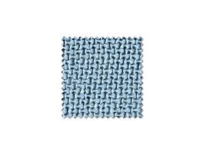 Ελαστικά καλύμματα γωνιακού καναπέ Bielastic Alaska – C/24 Ανοιχτό Μπλε – Αριστερή