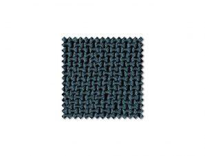 Ελαστικά Καλύμματα Πολυθρόνας Ξεχωριστό Μαξιλάρι Bielastic Alaska Tullsta – C/25 Ναυτικό Μπλε-10+ Χρώματα Διαθέσιμα-Καλύμματα Σαλονιού