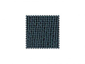 Ελαστικά Καλύμματα Καναπέ Milan Klippan – C/25 Ναυτικό Μπλε – Διθέσιος-10+ Χρώματα Διαθέσιμα-Καλύμματα Σαλονιού