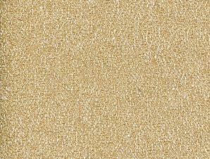 Σταθερά Καλύμματα Καναπέ, Πολυθρόνας Σενιλ- σχ. Banes Με Δέστρες – C/2 Μπεζ – Τριθέσιος-10+ Χρώματα Διαθέσιμα-Καλύμματα Σαλονιού