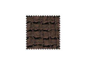 Ελαστικά Καλύμματα Καναπέ Κρεβάτι Click Clack Bielastic Canada – C/3 Καφέ